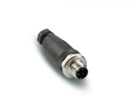Connector M12